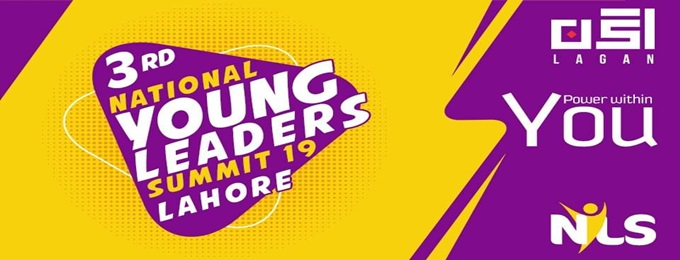 3rd national young leaders summit