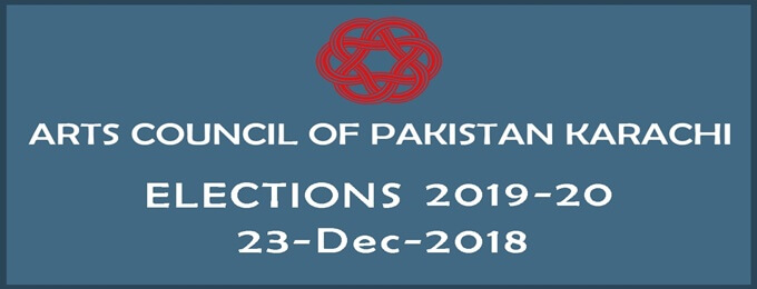 elections 2019-2020