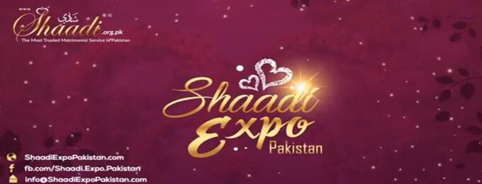 fashion designers expo - fdx 2018