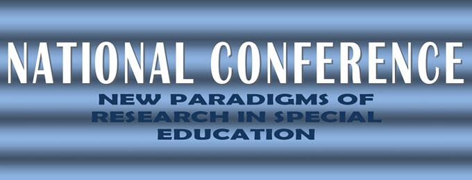 national conference 2k18