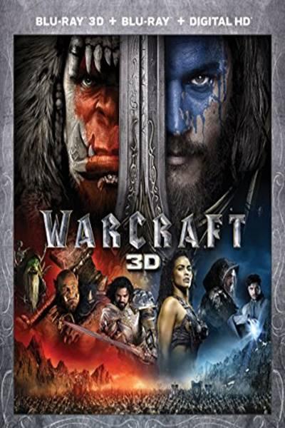 warcraft-3d