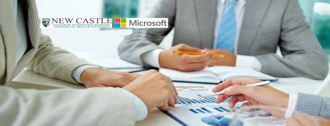 microsoft office 365 training in lahore & islamabad
