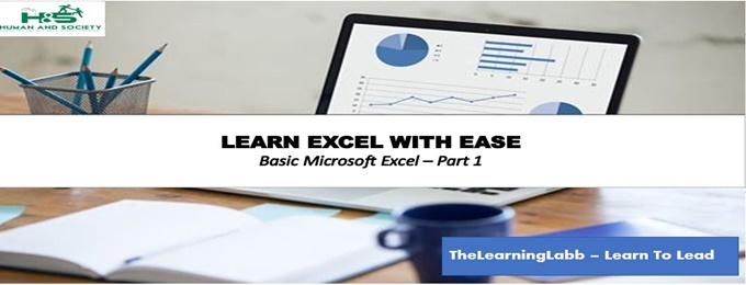 free ms excel training online - series of videos