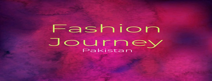 fashion journey: eid exhibition