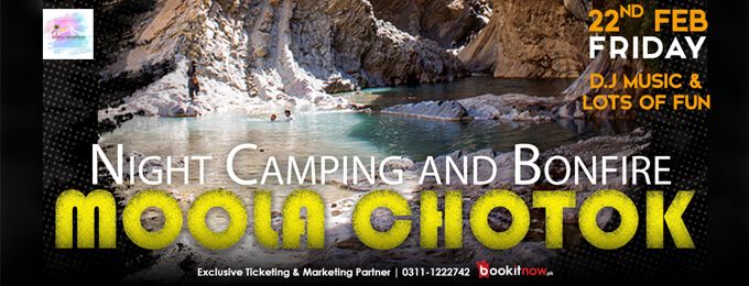 adventure trip to moola chotok