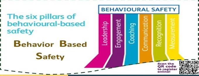 Behavior-Based Safety (BBS) Training session