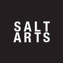 Salt Arts