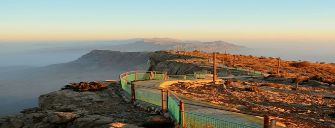 trip to gorakh hill station (murree of sindh)