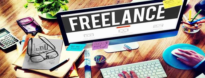 Kickstart Your Freelance Career 1- Day Bootcamp