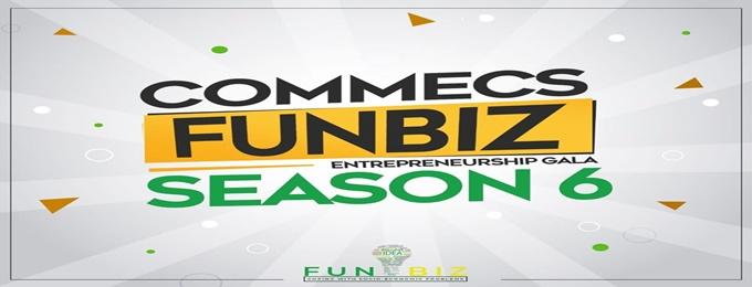 funbiz season 6
