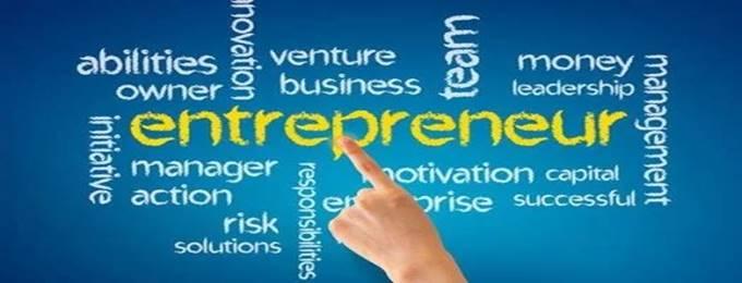 kp entrepreneurship conference
