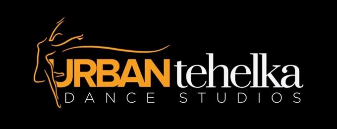 urban tehelka dance classes islamabad