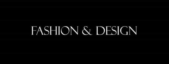 free demo class of fashion design