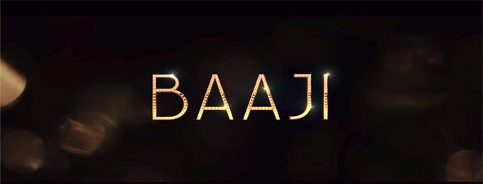 baaji