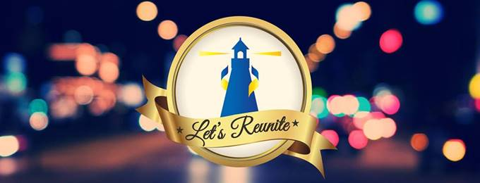 beaconhouse reunion alumni dinner 2017 – karachi