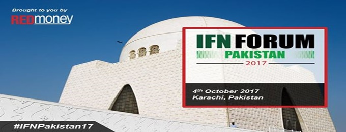 6th ifn pakistan forum 2017