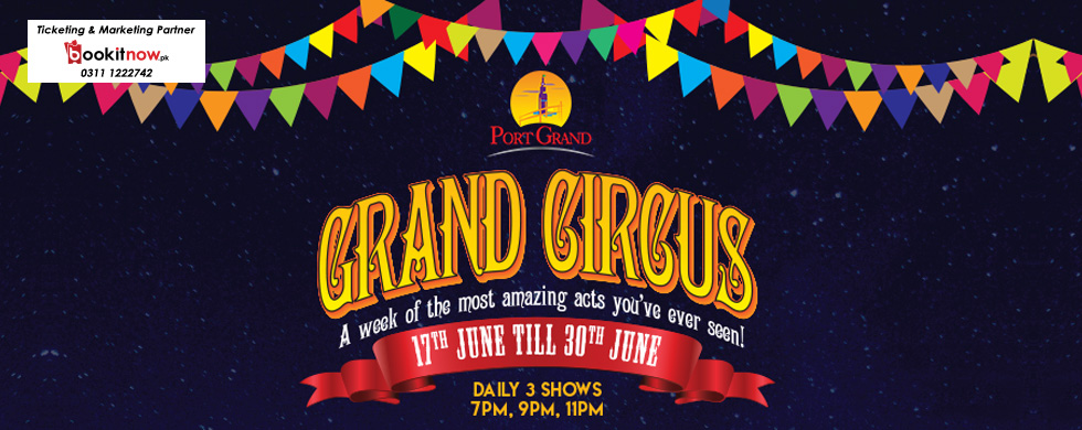 grand circus at port grand-1