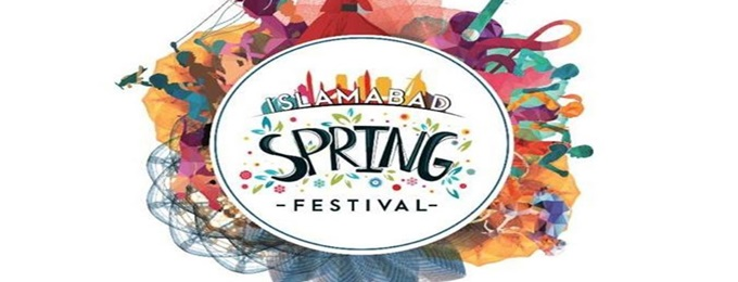 islamabad family spring festival & food