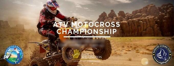 atv offroad motocross championship