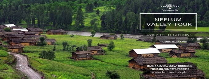 3 days tour to neelum valley (243)