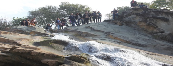 1 day tour to samahni valley (15 december)