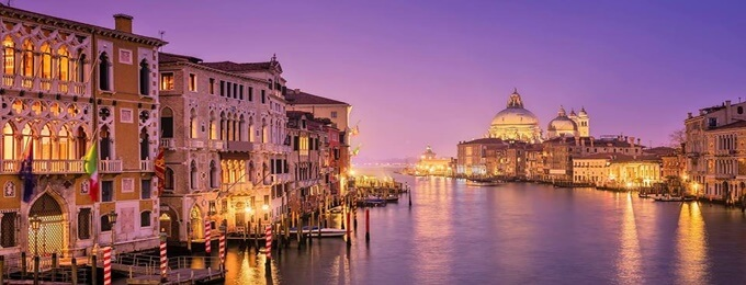 wait is over our 3 days italy bagpacker tour launched