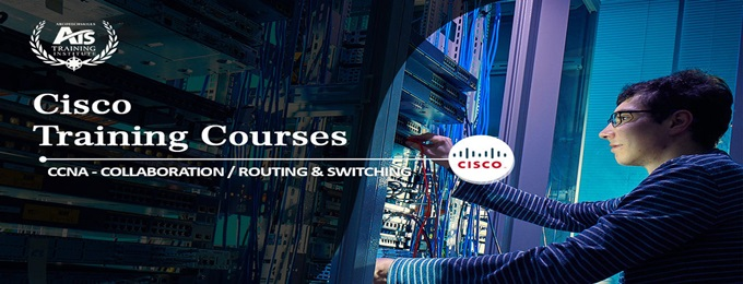 cisco ccna trainings for certifications - online course