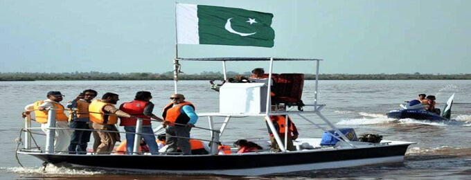 pakistan resolution day festival 23rd march 2019