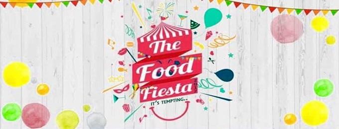 sialkot food fest (food fiesta 1.0)
