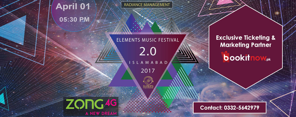 elements music festival 2.00