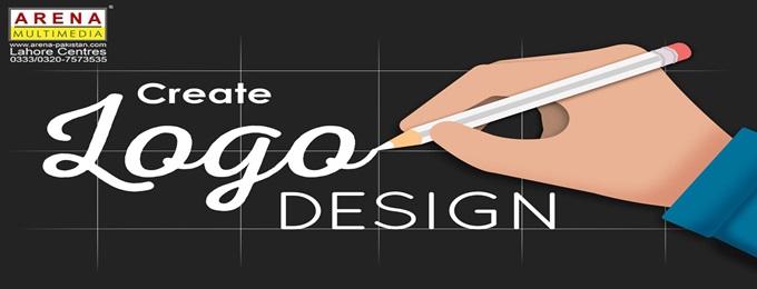 project based workshop on logo designing