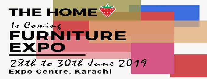 furniture expo 2019 (summer season)