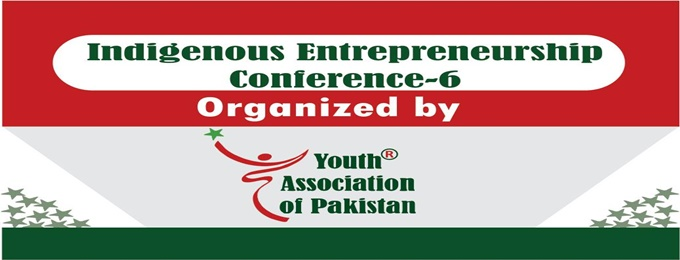 indigenous entrepreneurship conference-6