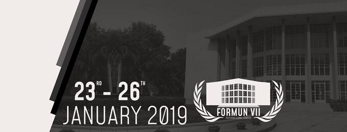 forman model united nation 2019 (7th edition)