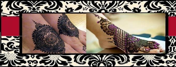 henna key rang jabeen'z k sang :)