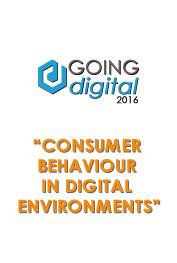 Going Digital 2016 Karachi