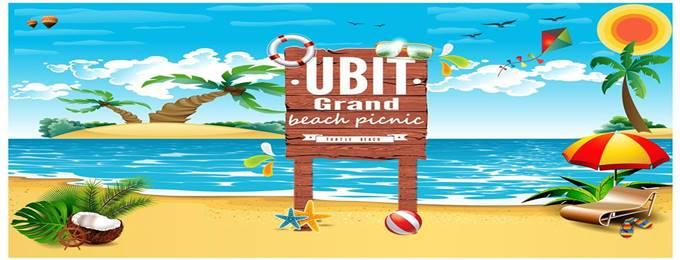 grand beach picnic 2018 (dcs-ubit)