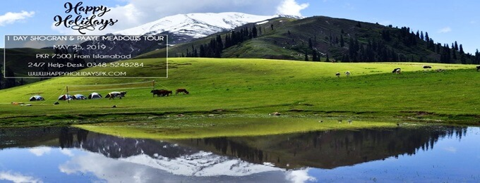1 day shogran & paaye meadows tour (hhpkshg19)