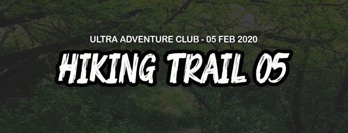hiking & live bbq trail 05 (kashmir day 05 feb)