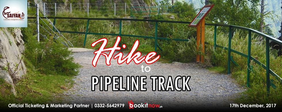 pipeline track 1