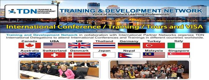 international conference on education, business, humanities and