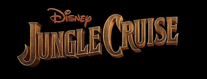 jungle cruise (2d)