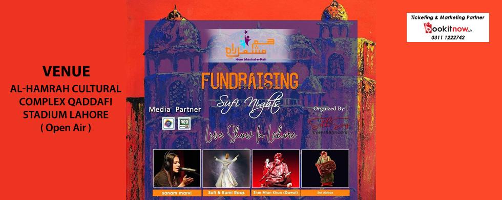 sufi night-11