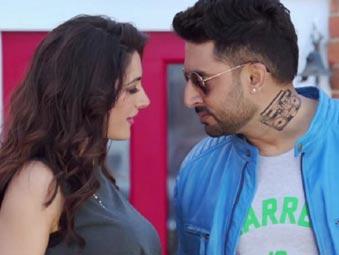 Pyar Ki Maa ki Video Song | HOUSEFULL 3 | Akshay kumar - Ritesh Deshmikh - Abhikesh - Jacqueline