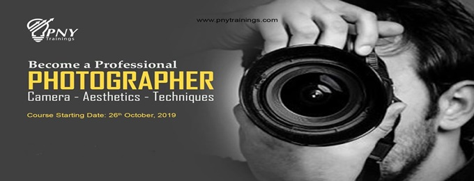 become a professional photographer (beginner to pro) arfa tower