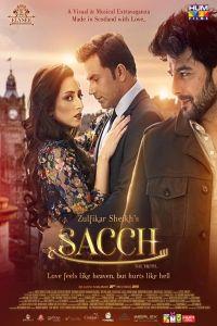 sacch