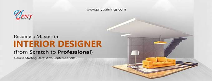 become a master in interior designing (from scratch to pro)