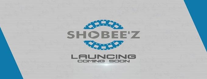 shobee'z - company launch