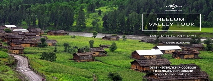3 days tour to neelum valley (242)
