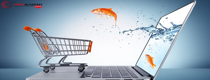 how to create, make and build an online ecommerce store